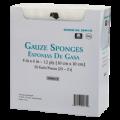 12320151820Cardinal-Health-Gauze-Sponges