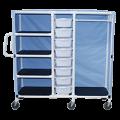 12420162633MJM-International-Combo-Cart-For-Medical-Supplies