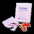 12420163021Southwest-Elasto-Gel-Sterile-Cast-and-Splint-Pads