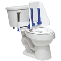 12520161843Columbia-Hi-Back-Toilet-Support-System