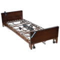 1262015411Drive_Delta_Ultra_Light_1000_Full_Electric_Bed