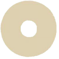 12720124738Stomocur_Skin_Protection_Ring