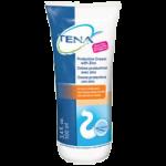 Tena Protective Cream With Zinc,3.4 fl.oz,10/Case,64401