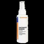 Smith & Nephew Tincture Of Benzoin Pump Sprayer,4oz, Bottle,12/Pack,407000