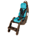 12920151646Special_Tomato_Large_Multi-Positioning_Seat_with_Footrest