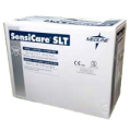 131020111257Medline_SensiCare_SLT_Powder-Free_Surgical_Gloves