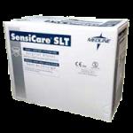 Medline SensiCare SLT Powder-Free Surgical Gloves,9,50Pair/Pack,MSG1590Z