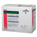 131020115859Medline_Aloetouch_Natural_Powder-Free_Latex_Surgical_Gloves