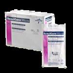 Medline SensiCare Microthin Powder-Free Surgical Gloves,7,50Pair/Pack,MSG1670Z