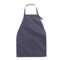 131020151037Medline-Apron-Style-Dignity-Napkin-with-Snap-Closure