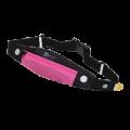131020152244Zenergy-Essential-Runners-Pack