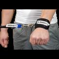 131020152935MediCordz_Wrist_Cuffs