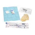 131020153027MTG_Instant_Cath_Closed_System_Kit