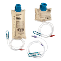131020153720Nestle_EnteraLite_Infinity_Pump_Administration_Set_With_Enfit_Transitional_Connector