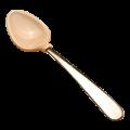 13102015748Plastisol-Coated_Spoon