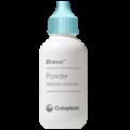 1312015167Coloplast_Brava_Non_Sterile_Ostomy_Protective_Powder