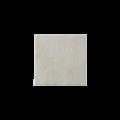 1312016042Coloplast-Biatain-Alginate-Ag-Silver-Dressing