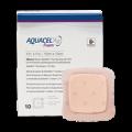 1312016217ConvaTec-Aquacel-Ag-Adhesive-Foam-Dressing