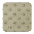13120162248Coloplast-Biatain-Soft-Hold-Non-Adherent-Foam-Dressing