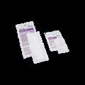 1312016257Covidien-Kendall-Telfa-AMD-Antimicrobial-Non-Adherent-Island-Dressing