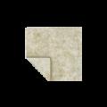 13120163614Derma-Algicell-Calcium-Alginate-Dressing-with-Antimicrobial-Silver