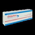 13120164157Elta-Drawtex-Hydroconductive-Wound-Dressing-Rolls-with-Levafiber