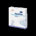 13120164415Hartmann-AquaClear-Latex-Free-Gel-Sheet-Dressing