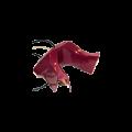 13120164546FootFunnel-Long-Shoe-Horn