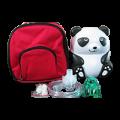 1312016740Drive-Panda-Pediatric-Compressor-Nebulizer