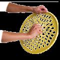 133201506Aeromat-Grip-Twister