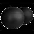 13320153739Aeromat-Fitness-Ball