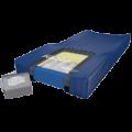 13320154146Span-America-PressureGuard-Protocol-Mattress