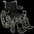 13420102019Karman-Healthcare-Standard