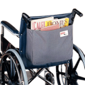 1342016327Sammons-Preston-Wheelchair-Sac