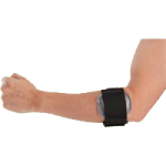 Ossur Airform Tennis Elbow Support,Universal,Each,320000