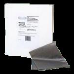 Argentum Silverlon Non Adherent Wound Pad Dressing,2″ x 2″,5/Pack,WP22