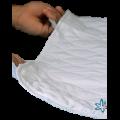 13820151555Fiberlinks_Textiles_Priva_Waterproof_Sheet_Protector_With_Handles