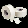 141020111339104201056223M-Microfoam-Surgical-Tape