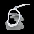 14102015026DreamWear_Nasal_Mask_Single_Cushion_On_Frame_With_Headgear