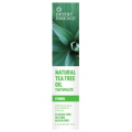 141020151450Desert-Essence-Natural-Tea-Tree-Oil-Toothpaste