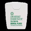 141020151655Desert-Essence-Tea-Tree-Oil-Dental-Floss