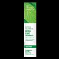141020152340Desert-Essence-Ultra-Care-Mega-Mint-Toothpaste