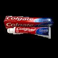 141020152957Medline-Colgate-Toothpaste
