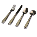 141020153446Stainless-Steel-Weighted-Utensils