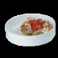 141020154421High-Side-Dish