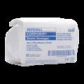 141020155128Kendall_Conform_Non-Sterile_Stretch_Conforming_Bandage