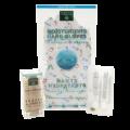 141020155314Earth-Therapeutics-Mani-Care-Kit