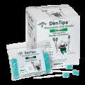 1410201581Dentips-Mint-Treated-Oral-Swabs