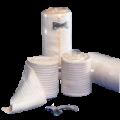 141120142121Kendall-Curity-Elastic-Bandage