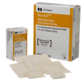 141120143822Kendall-AMD-Antimicrobial-Foam-Dressings-With-Adhesive-Border